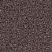 Textured background — Stock Photo