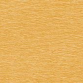 Yellow leather — Stock Photo