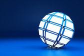 Ball — Photo