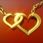 ������, ������: Hearts