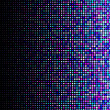 Colorful halftone background — Stock Vector #13194457