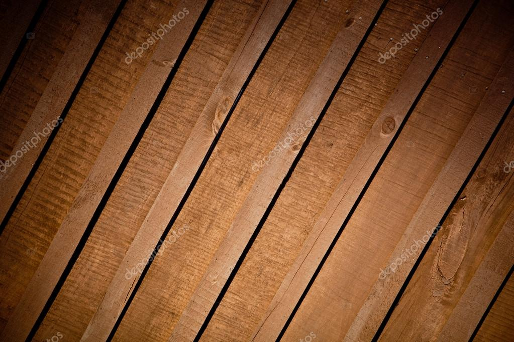 Rough wood wall texture picture with nobody — Stock Photo #12107606