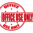 Office use only — Vettoriali Stock