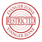 ������, ������: Danger zone