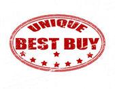 Наиболее выгодная покупка — Cтоковый вектор