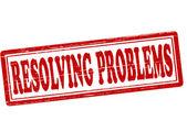 解决问题 — 图库矢量图片