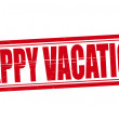 ������, ������: Happy vacation
