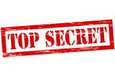 Top secret — Vecteur