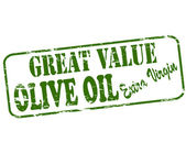 Great value — Vettoriale Stock