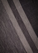 Grey and beige linear texture — Stock Photo