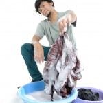 Washing — Stock Photo #34545563