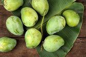 Mangos — Foto de Stock