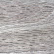 Stock Photo: Tileable Wood Texture