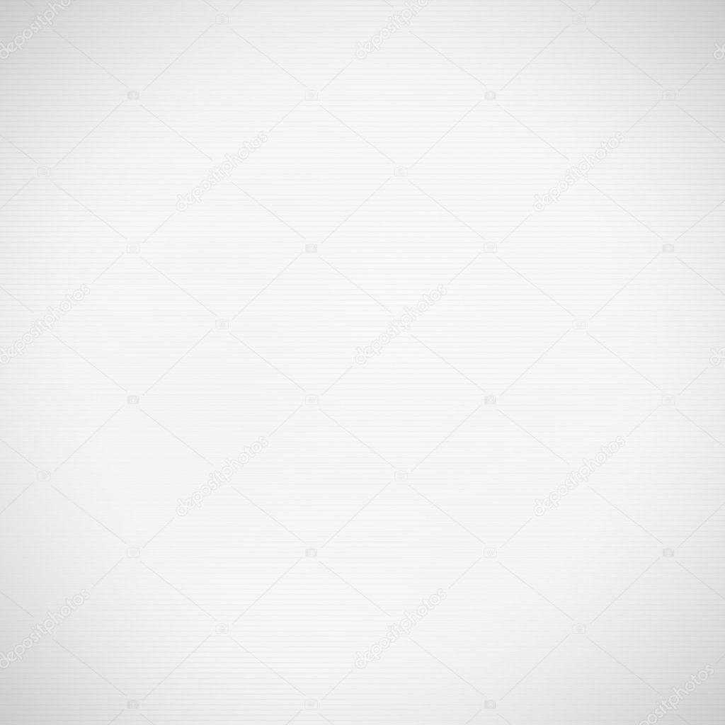 white linen paper background - photo #14