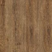 Antique Wooden Background — Stock Vector