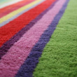 Colors, carpet — Stock Photo #13571058
