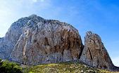 Trapani - Sicily — Стоковое фото
