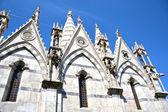 Pisa - Tuscany, Italy — Zdjęcie stockowe