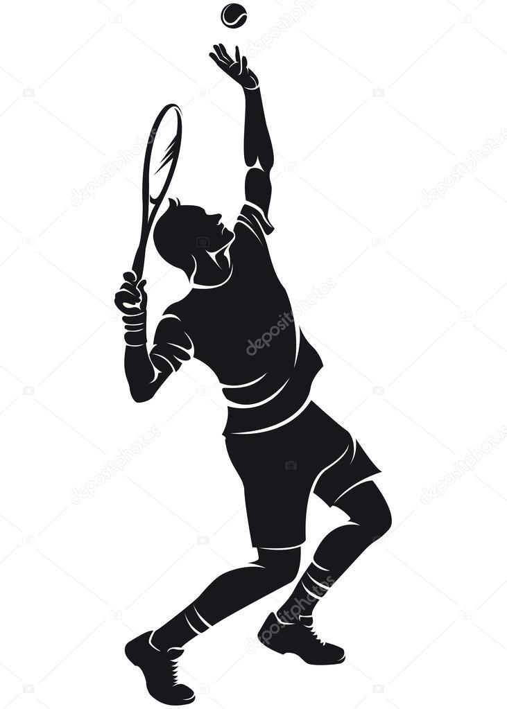 Fotos de jogadoras de tenis 79