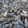 Background from stone — Stock Photo #12550770