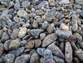 Background from stone — Stock Photo