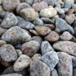 Background from stone — Stock Photo #12692142
