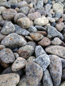 Background from stone — Stockfoto
