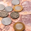 Indian currency — Stock Photo #30307799