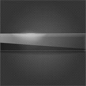 Empty design — Stock Vector