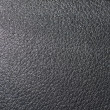 Artificial leather surface - Stock Photo