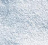 Neve — Foto Stock
