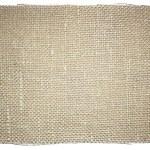 Sacking fabric — Stock Photo #18862505