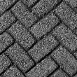 Asphalt — Stock Photo #19716047