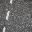 Asphalt — Stock Photo #20903975