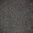 Stock Photo: Surface of road asphalt