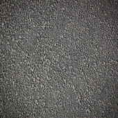 Road asphalt — Stock Photo