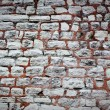 Stone wall — Stock Photo #24689255