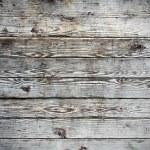 Old wooden interior — Stock Photo #26673591