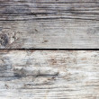 Wooden timber — Stock Photo