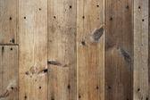 Weathered wall — Stock Photo