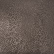 Leather surface — Stock Photo