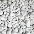 Stock Photo: Pebble