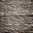 Old timber texture — Stock Photo #35979185