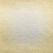 Papier szary tekstura — Zdjęcie stockowe