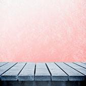 Czas zimowy — Zdjęcie stockowe