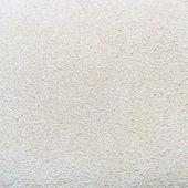 Têxtil — Foto Stock