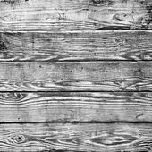 Wooden weathered boards — Stock Photo