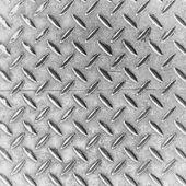 Metal — Stock Photo