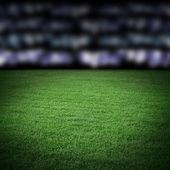 Arena sportiva — Foto Stock