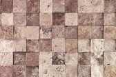Kamenný povrch — Stock fotografie